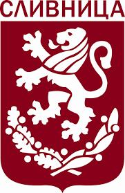 Община Сливница