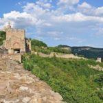 22 март – официалният празник на Велико Търново
