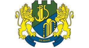 Община Девня