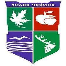 Община Долни Чифлик