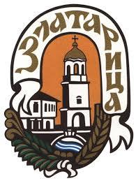 Община Златарица