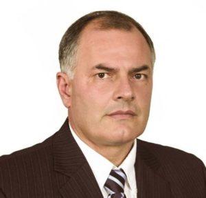 Община Аксаково кмет