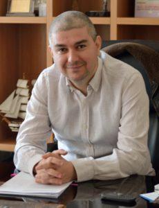 Община Аврен - кмет