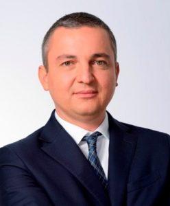 Община Варна кмет